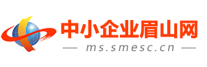 雷火电竞下载-雷火电竞平台登录-雷火电竞官网app下载