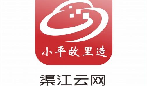 广安工业电商平台 开展...
